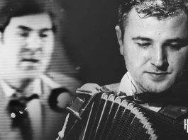 «Kavkaz Music» представляет новый сингл Бетала Иванова – «Си Адэ»!