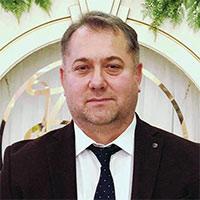 Timur Losanov