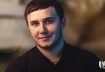 "Arthur Kunizhev ""Ue sydephyehashch"" - a new release of the label ""Kavkaz Music""!"
