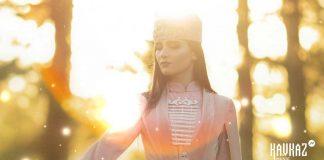 «Kavkaz Music» представляет новый альбом Хусена Шалова – «ГурыщIэ щэху»!