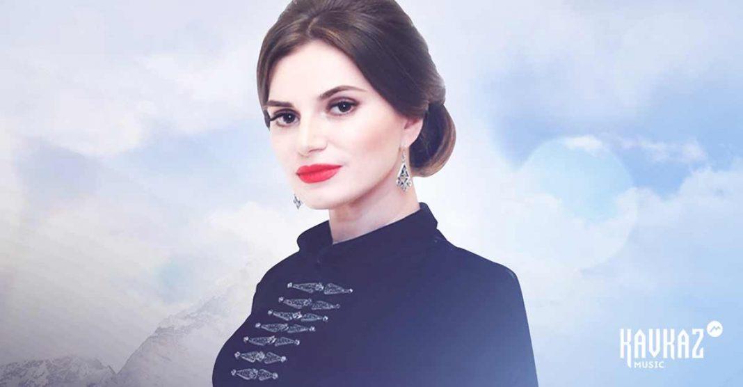 """Karina Dovrya. """"ZyraIuekI"""""""