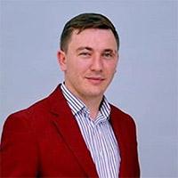 Islam Shikabakhov