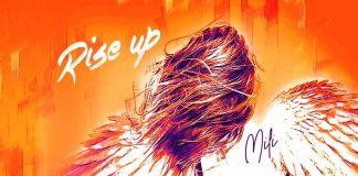 Mili. «Rise up»