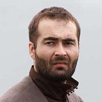 Ханафий Хасанов