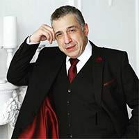 Davit Sharabidze