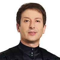 Сослан Дзуцев