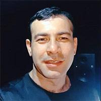 Taulan Batchaev
