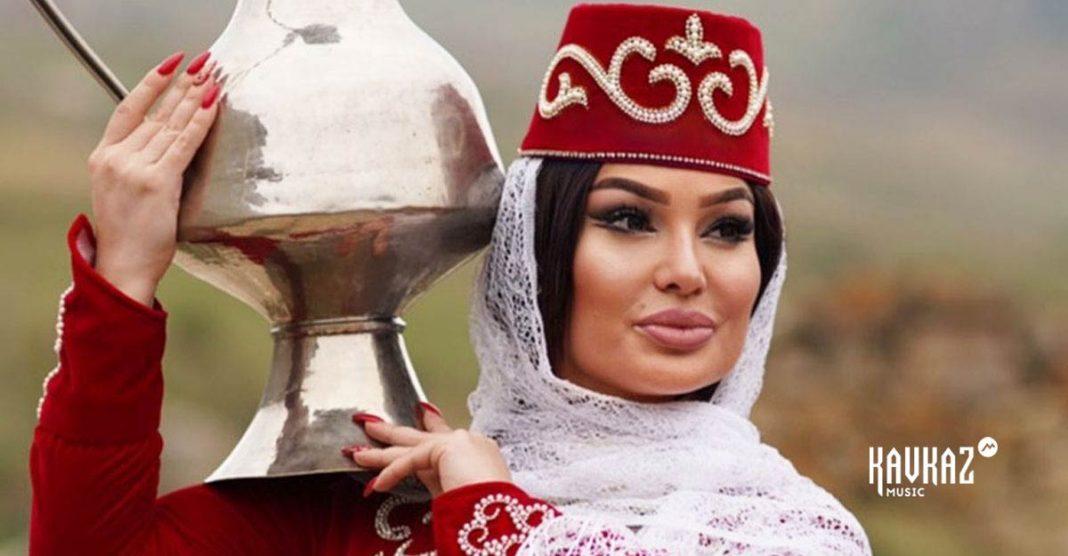 Oksana Dzhelieva. Suzah Zarda