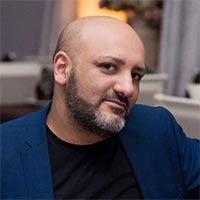 Rasim Ibrahimov