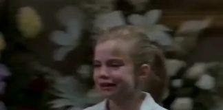 Трек: Billie Eilish - Lovely  Фильм: Моя девочка                                ...