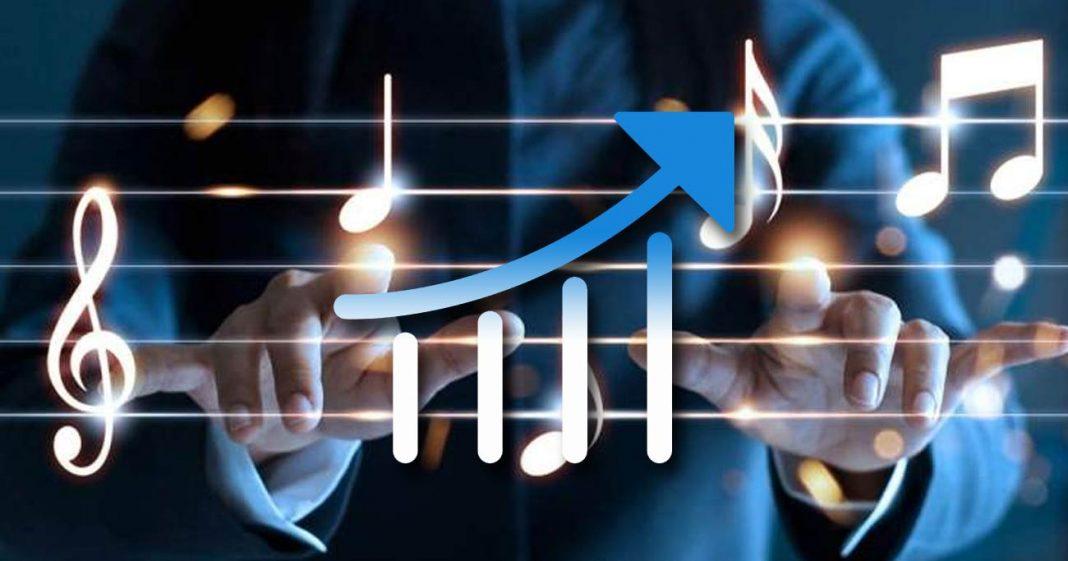 Музыкальное издательство