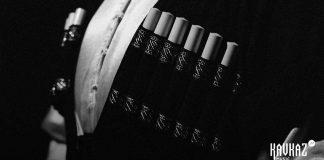"""""""Kavkaz Music"""" presents Zaur Tkhagalegov's album """"Nybzheeguher"""""""