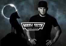 Эльдар Агачев презентовал трек «Воины чести»